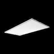 BERTO (điều chỉnh ánh sáng)